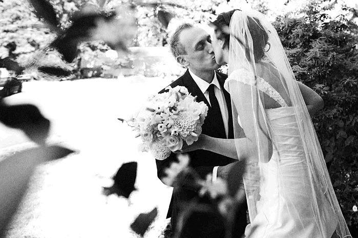 Outdoor-portland-oregon-wedding-elegant-sophistication.full