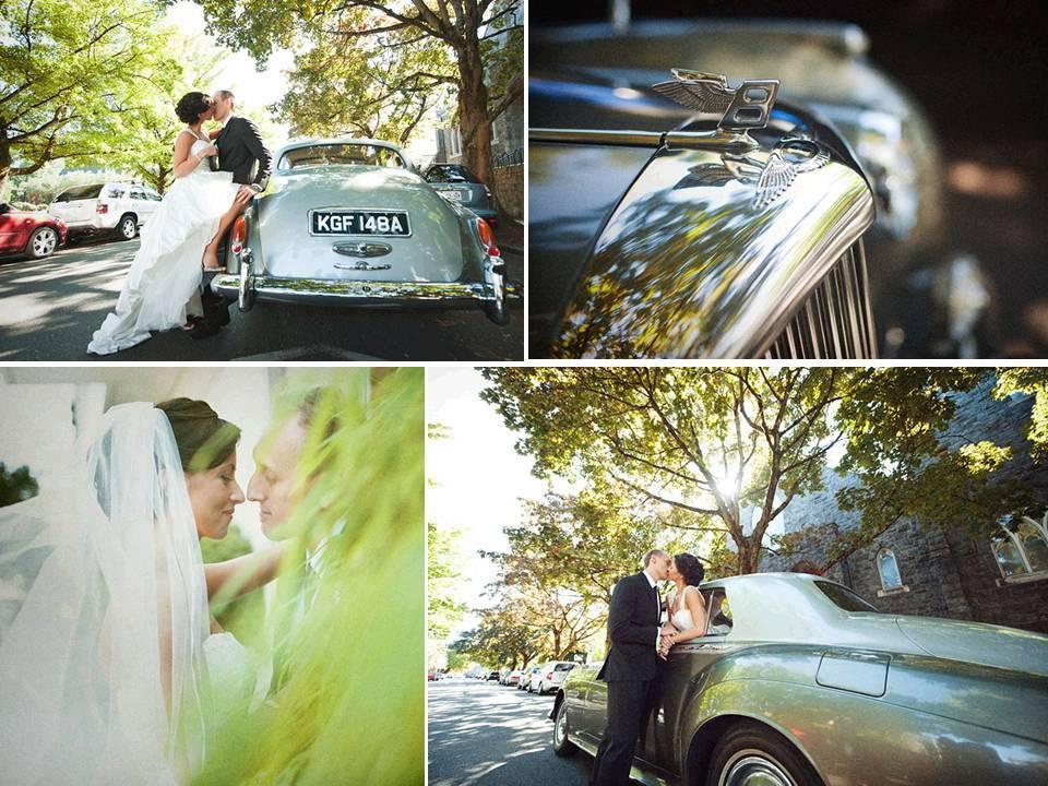 Portland-oregon-wedding-2011-sophisticated-decor-outdoor-wedding-venue-vintage-transportation.full