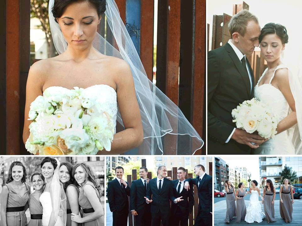 Real-wedding-portland-oregon-bride-holds-romantic-white-bridal-bouquet.original