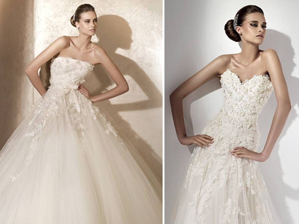 2011-corset-ballgown-wedding-dresses-elie-saab.full