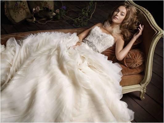 2011-ballgown-wedding-dress-ivory-lazaro-jeweled-bridal-belt_0.full