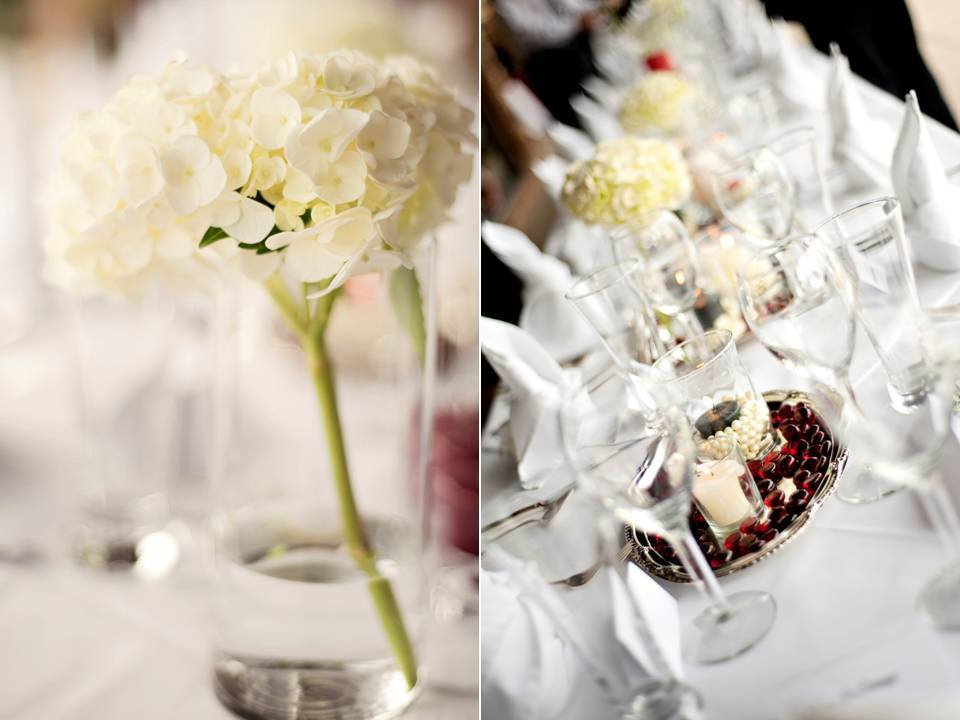 Florida-weddings-lakeside-wedding-venue-reception-details-white-floral-centerpieces.full