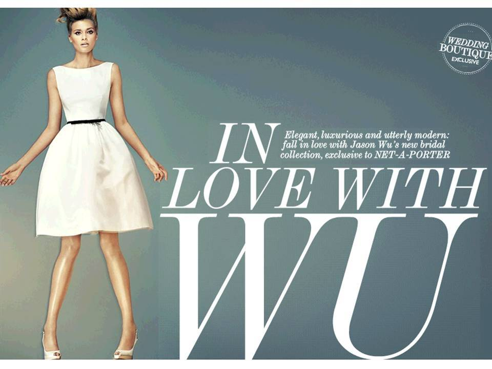 2011-jason-wu-wedding-dress-ivory-black.full