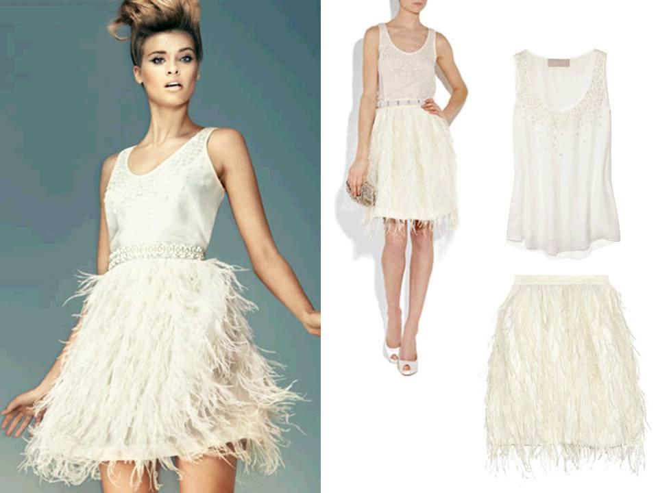 Jason-wu-bridal-line-2011-wedding-dresses-short-mini-for-wedding-reception-feathers-scoop-neck.full