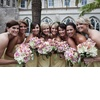 Question-for-brides-wiill-you-choose-a-hot-bridal-party-featured_weddings-yellow-bridesmaids-dress-romantic-bridal-bouquet.square