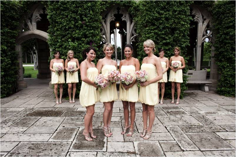 Question-for-brides-wiill-you-choose-a-hot-bridal-party-featured_weddings.full