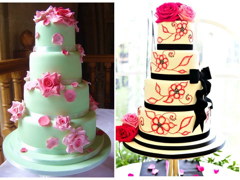 Prince-william-kate-middleton-wedding-wedding-cakes-modern.full