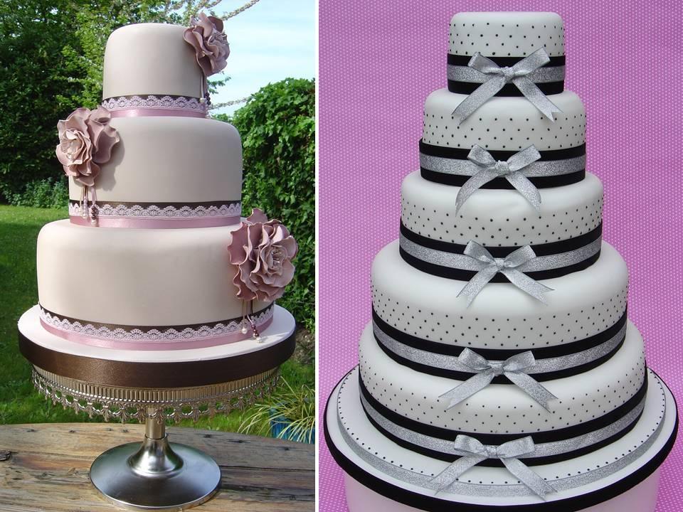 Prince-william-wedding-cakes-royal-wedding-romantic-fondant-flowers.full