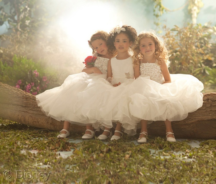 Alfred_angelo_disney_blossoms_flower_girl_dresses.full