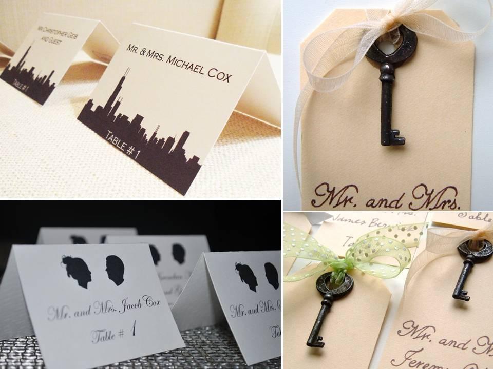 Chic-etsy-wedding-reception-escort-cards-black-ivory-sophisticated.full