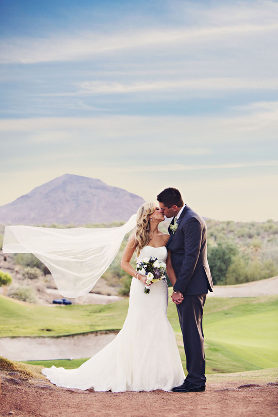 Eagle Mountain Golf Club -  Photo courtesy of Jane Z Photography