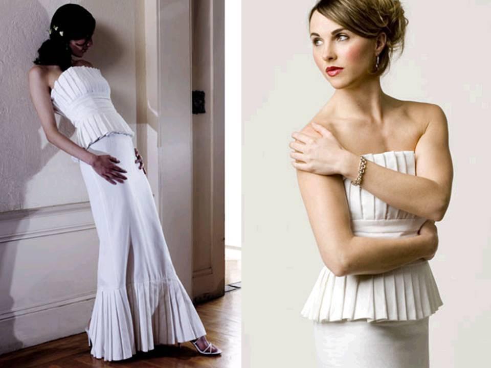 Nicole-lenzaga-2011-eco-friendly-weding-dresses-strapless-pleating-detail.full