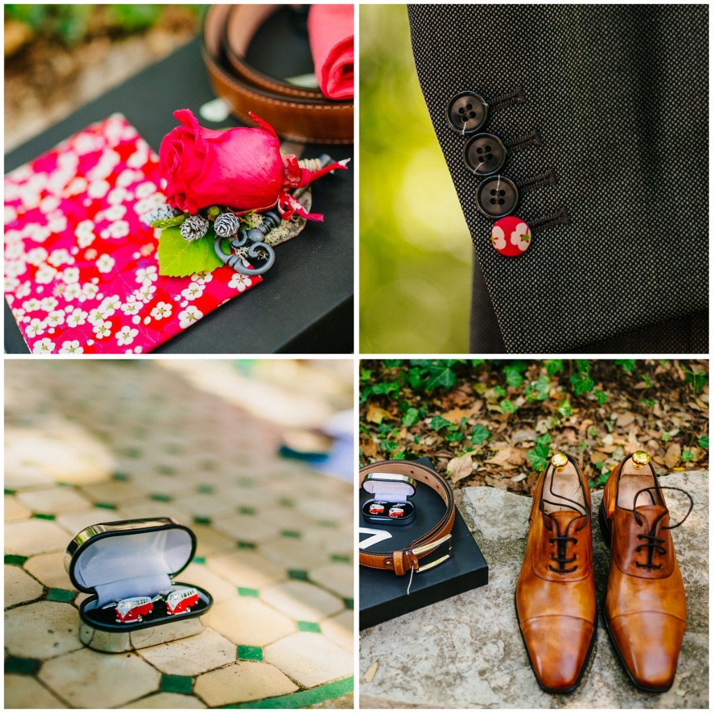 A_french_grooms_accessories.full