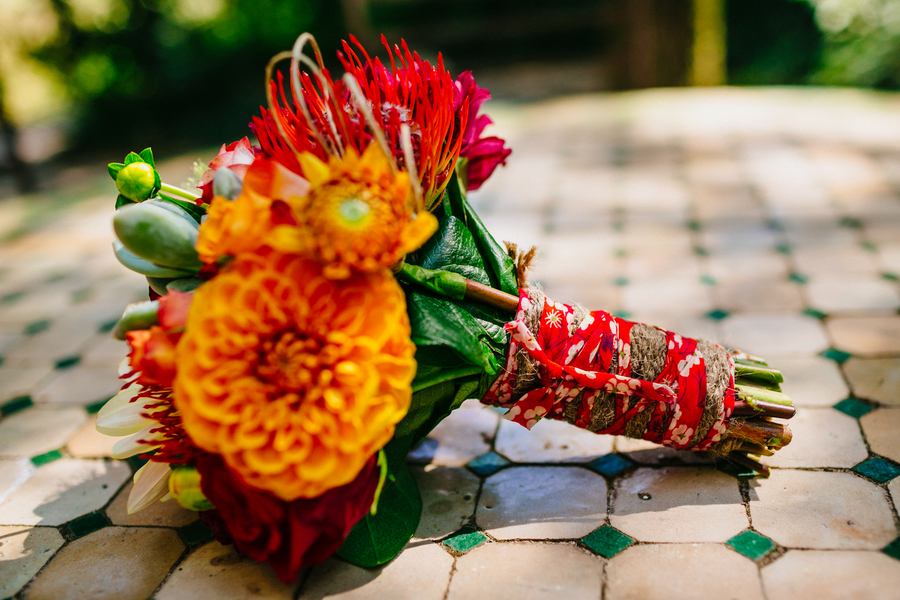 Bright_bouquet_for_a_french_real_wedding.full