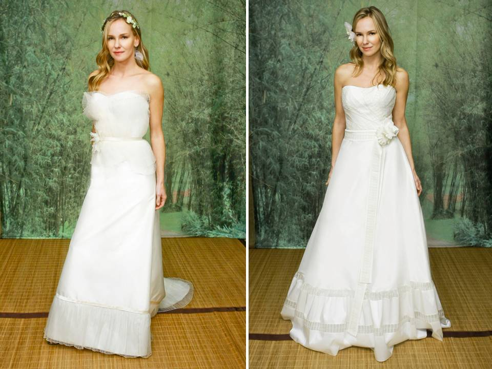 Adele-wechsler-2011-wedding-dresses-eco-friendly-classic-a-line.full