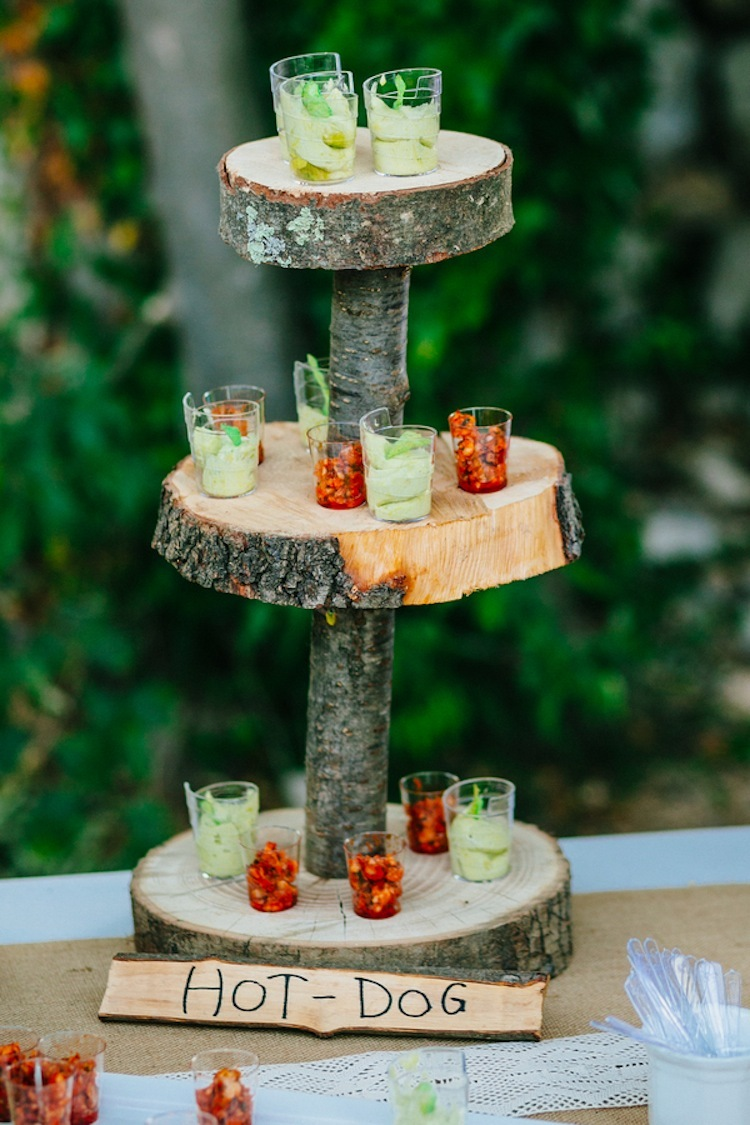 Rustic_food_display_at_a_french_real_wedding.full
