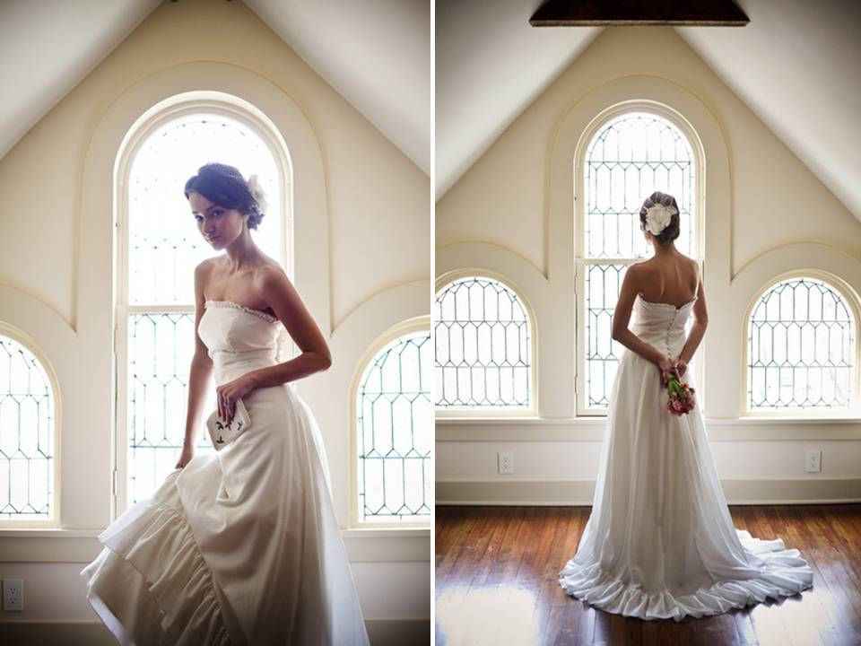 Natural-bridals-classic-strapless-a-line-ivory-eco-friendly-organic-fabric.full