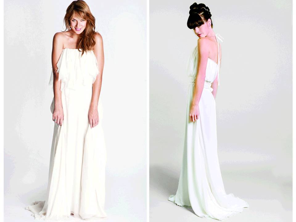 2011-wedding-dresses-eco-friendly-sheath-jessica-iverson-couture.full