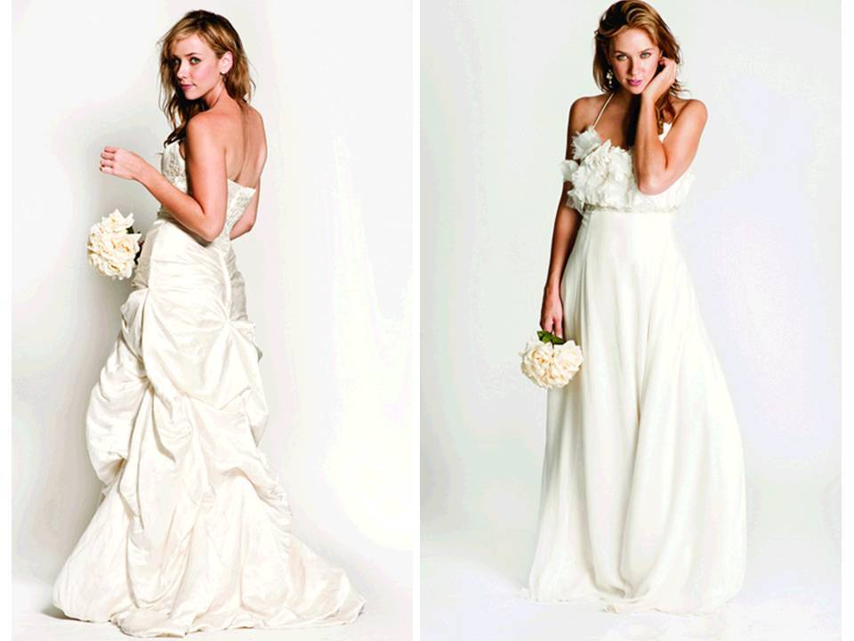 2011-wedding-dresses-eco-friendly-sheath-jessica-iverson-couture-2.full