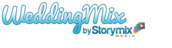 photo of WeddingMix by Storymix Media