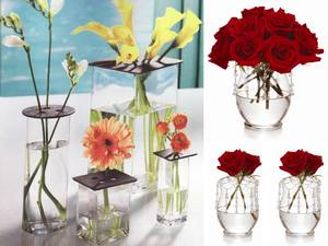 photo of Three Simple DIY Wedding Centerpiece Ideas