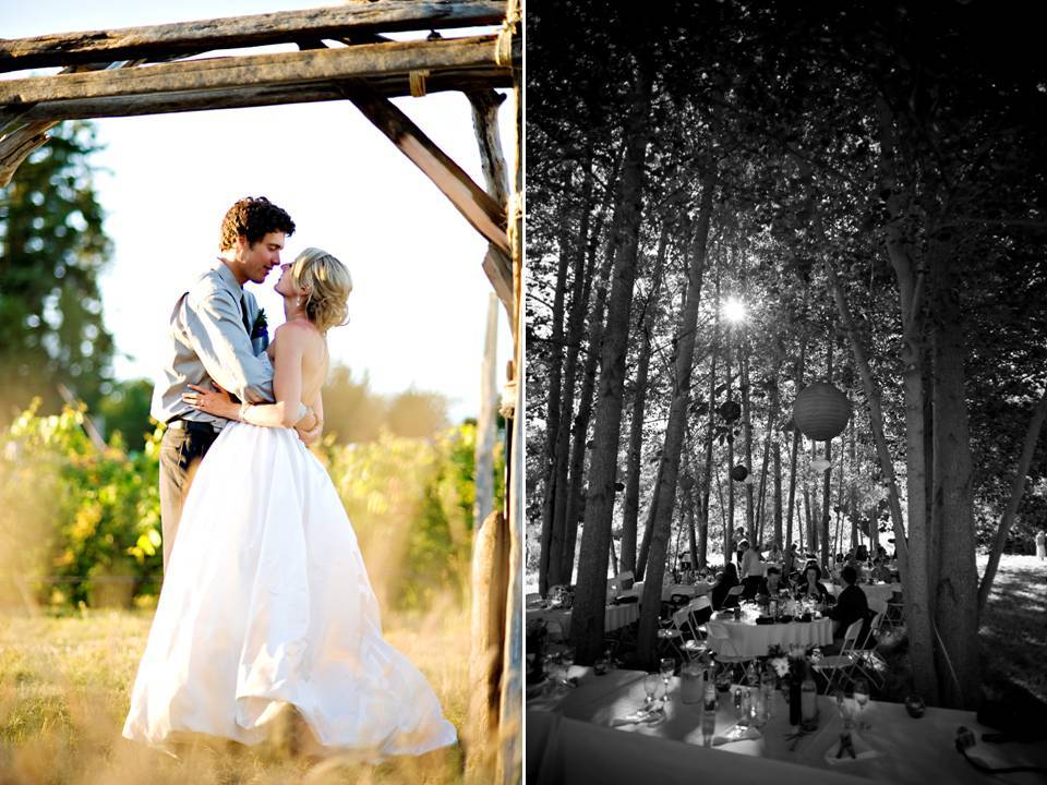 Outdoor-casual-wedding-bbq-reception-dinner-rustic-chic-diy-details.full