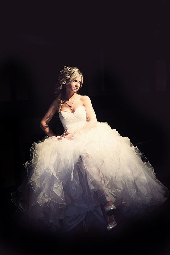 Creationsphoto bride