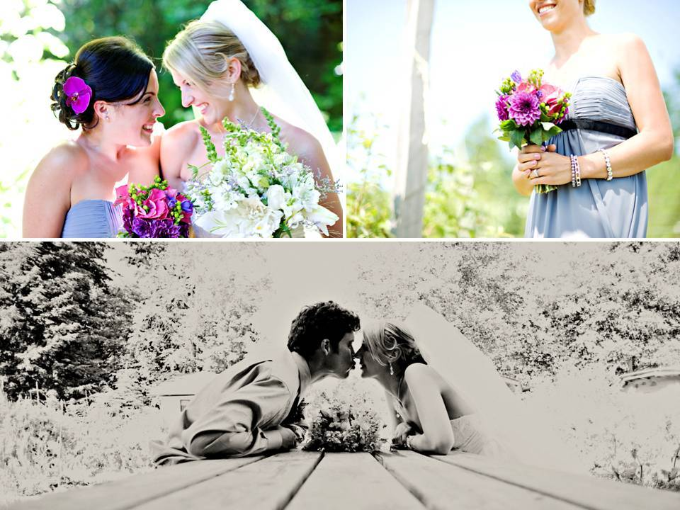 Artistic-wedding-photography-bride-groom-couples-shot-bridesmaids-bright-wedding-flowers.full