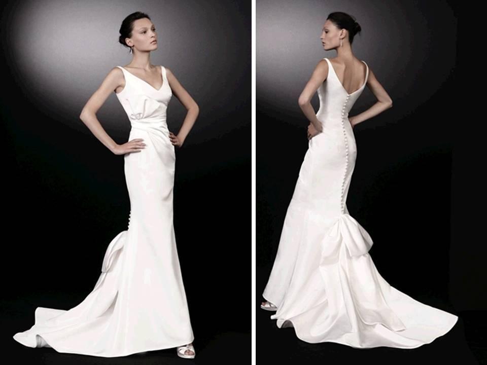 2011-wedding-dresses-white-classic-bridal-style-peter-langner.full