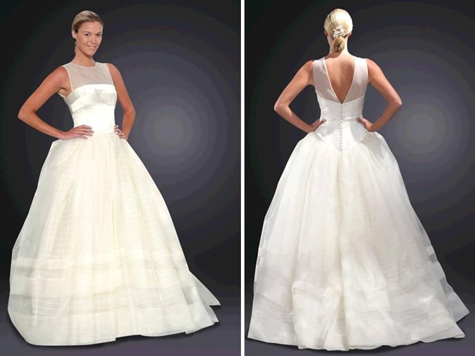 2011-wedding-gowns-peter-langner-ballgown-wedding-dress-illusion-neckline.full