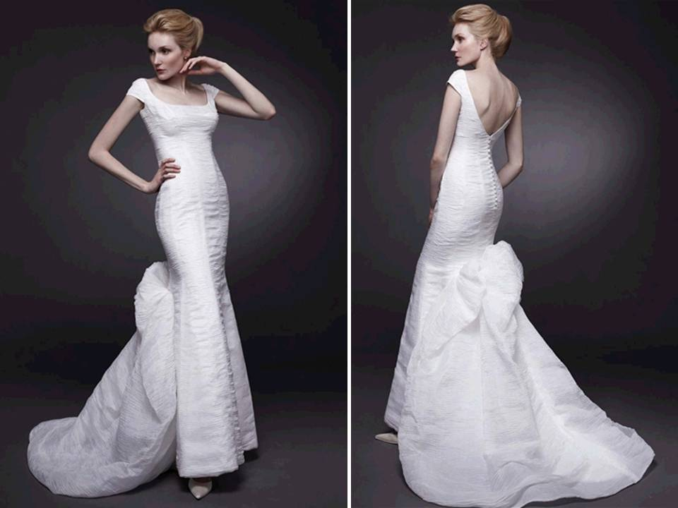 2011-wedding-dresses-classic-bridal-style-scoop-neck-mermaid-silhouette.full