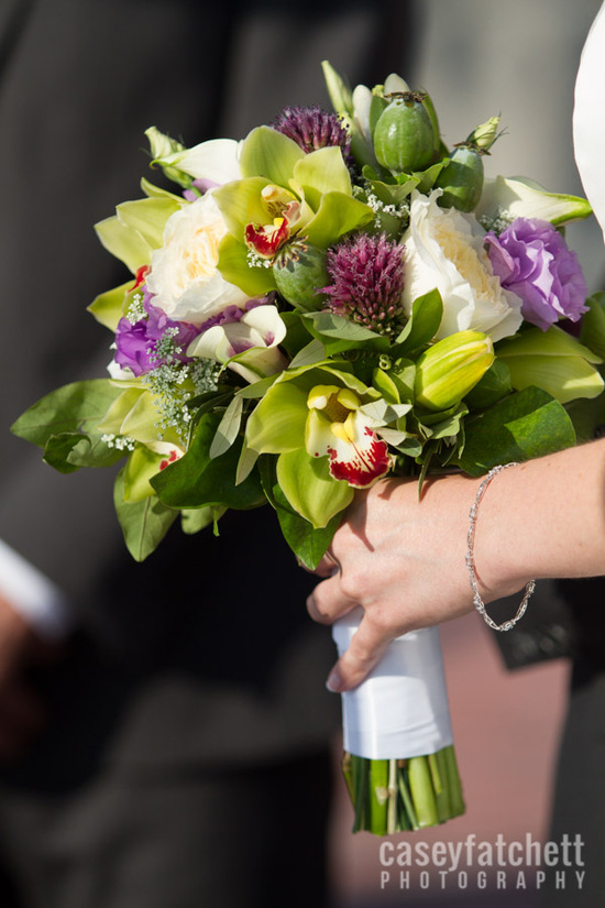 bouquets-wedding-flowers-2