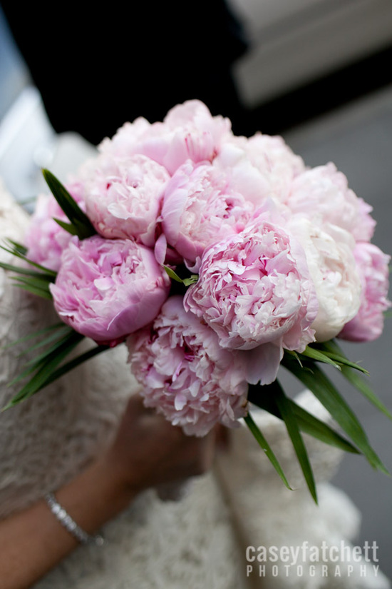 bouquets-wedding-flowers-5