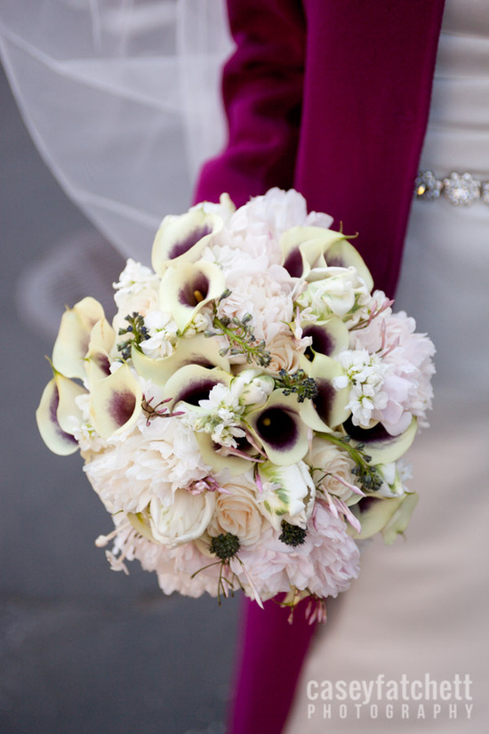 bouquets-wedding-flowers-6
