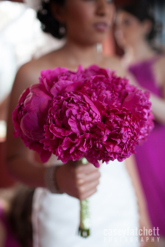 bouquets-wedding-flowers-9