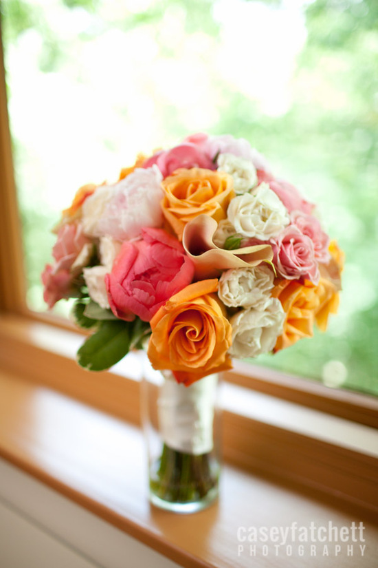 bouquets-wedding-flowers-12