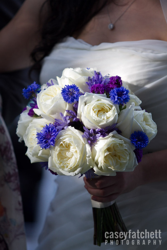 bouquets-wedding-flowers-21