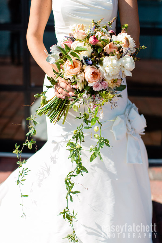 bouquets-wedding-flowers-57