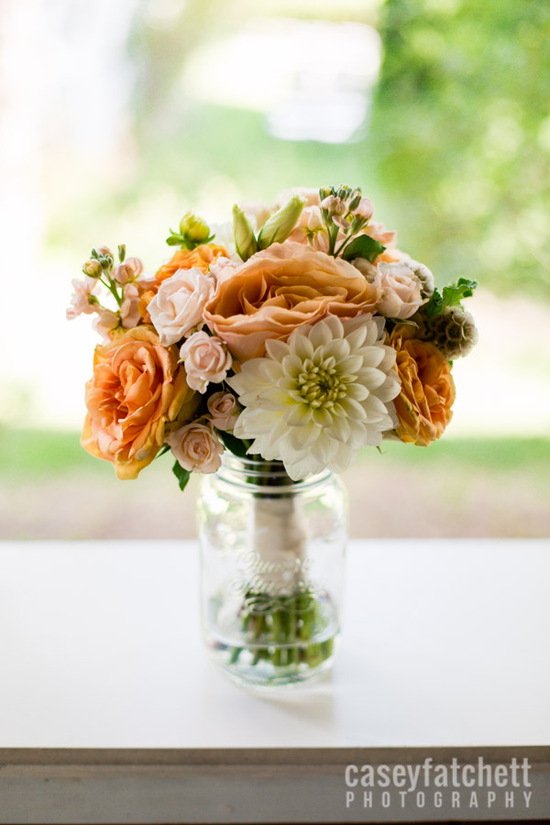 bouquets-wedding-flowers-58
