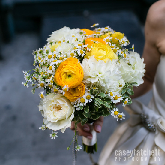 bouquets-wedding-flowers-62