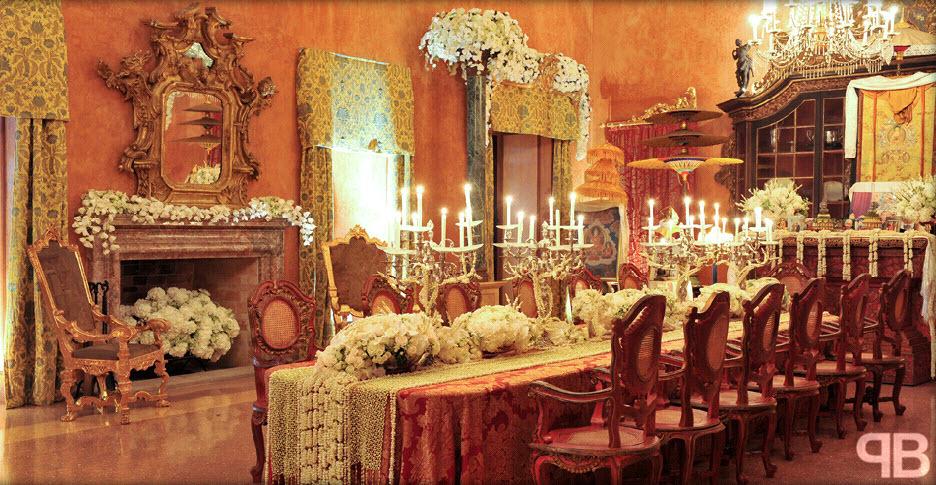 Unique-wedding-reception-decor-preston-bailey-luxe-elegant-wedding-vibe.full