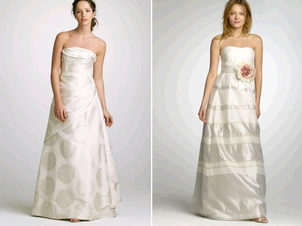 Budget-wedding-ideas-j.crew-wedding-dresses-60-percent-off-a-line-strapless-classic-bridal-style.full