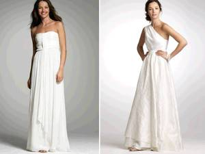 photo of Love J.Crew Wedding Dresses? Save 60% on Your J.Crew Bridal Gown!