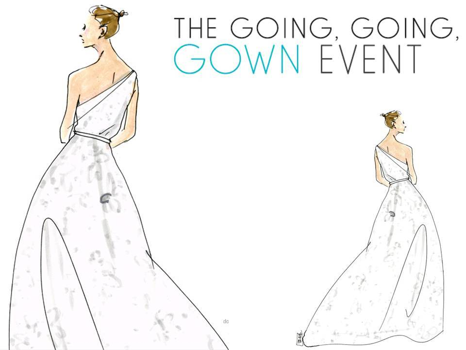 Buy a J.Crew wedding dress online and save up to 60%