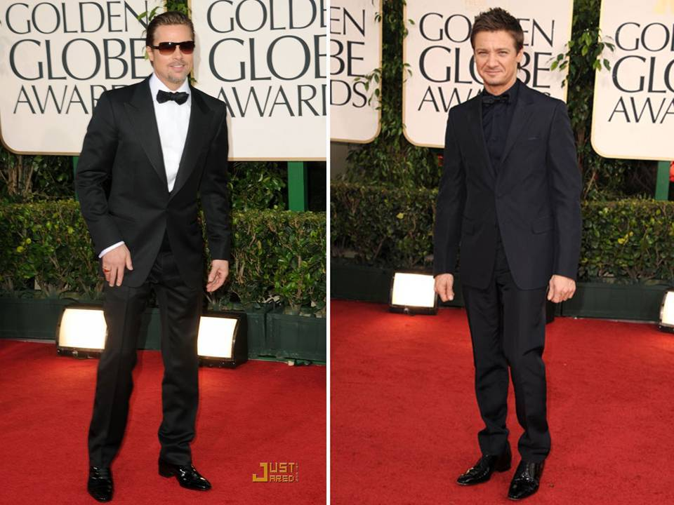 2011-golden-globes-style-inspiration-for-groom-black-tux-brad-pit.full