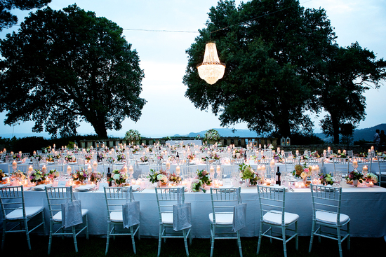 photo of Weddingsintuscany by chiara sernesi