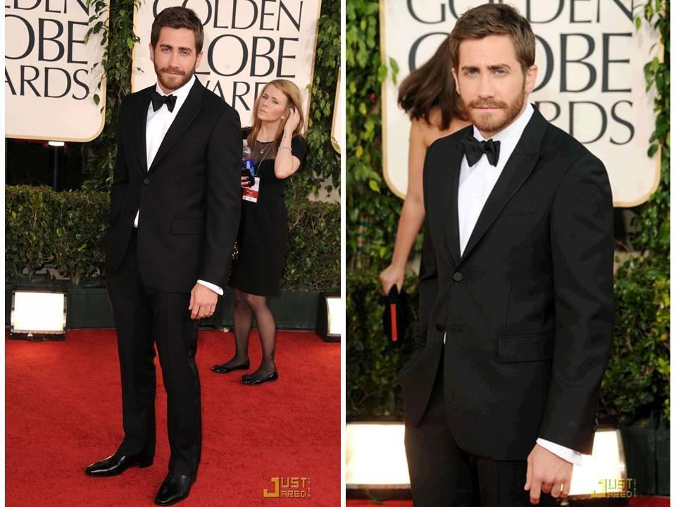 Jake-gyllanhal-2011-golden-globes-classic-black-tux-grooms-formalwear.full
