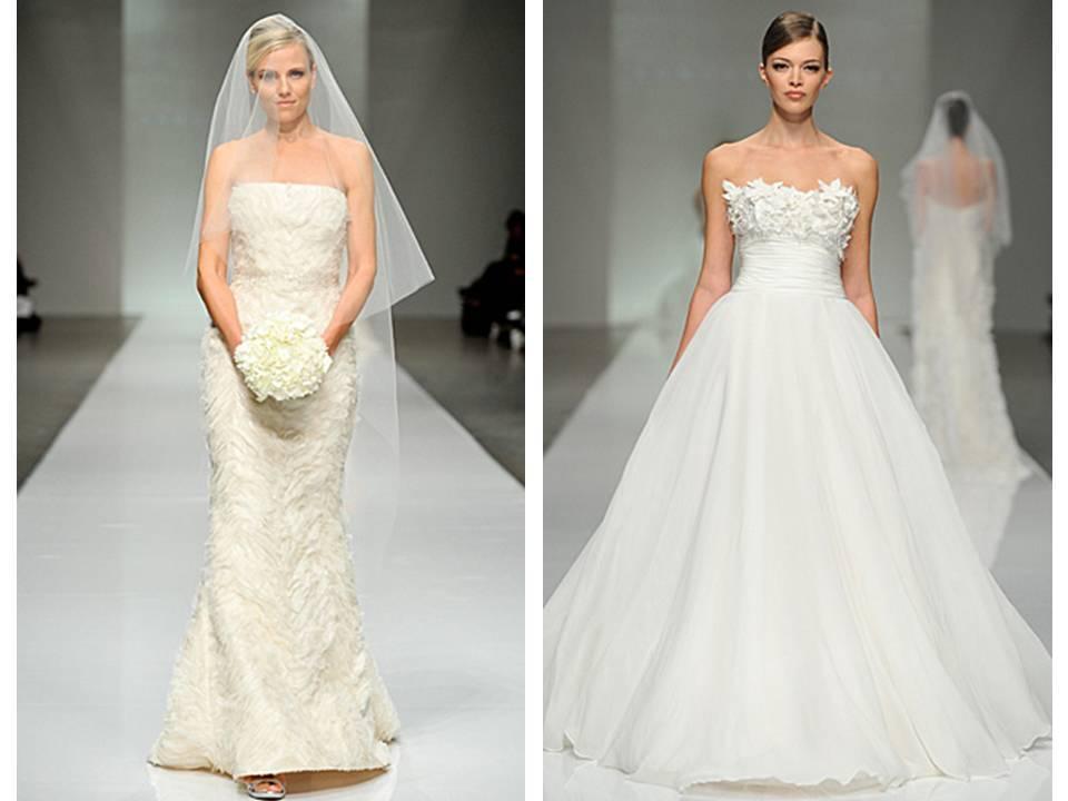2011-wedding-dresses-romona-kaveza-ballgown-mermaid-embellished-romantic-bridal-style.full