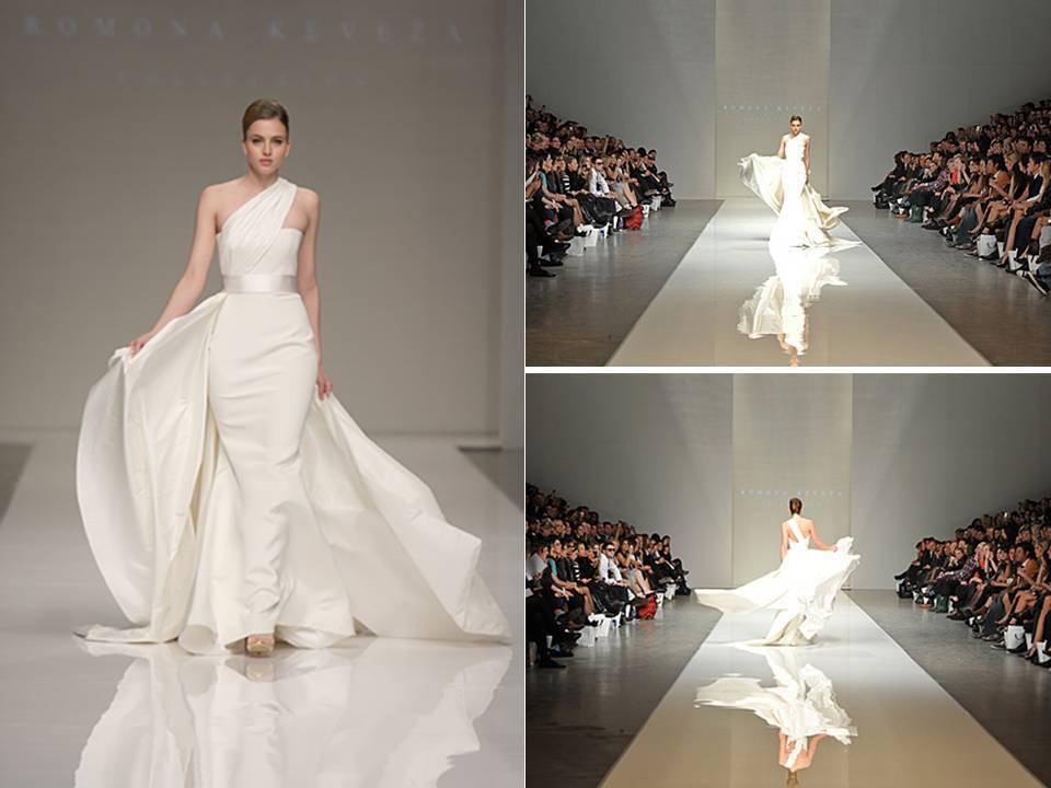 2011-bridal-runway-wedding-dresses-dramatic-ivory-one-shoulder-romona-keveza.full