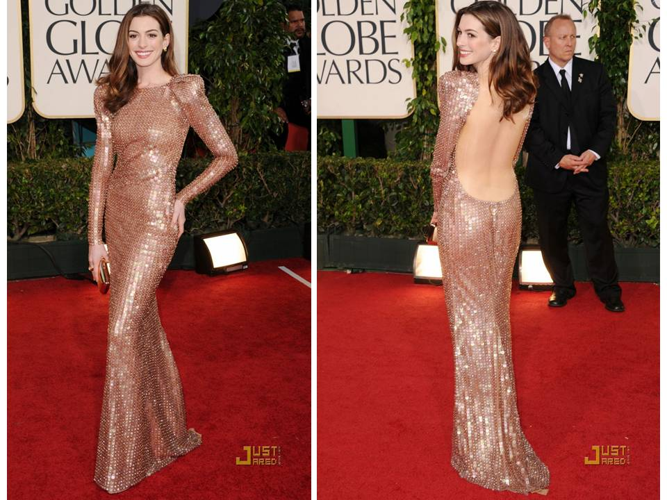 Anne-hathaway-bridal-inspiration-armani-prive-sequined-gown-2011-golden-globes.original